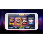 마제스타, 소셜 카지노 바카라시스템배팅 게임 론칭으로 세계 바카라시스템배팅 시장 공략