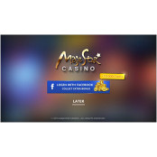 마제스타, 소셜카지노 게임 `마제스타 카지노` 전 세계 인터넷카지노게임 그랜드 오픈