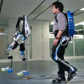 [과학 핫이슈]과학을 입다…웨어러블 폴리글러브 로봇