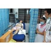 신정환, 과거 뎅기열 사건 재조명...세부 병원에서 가짜 필리핀세부카지노 환자로 입원?