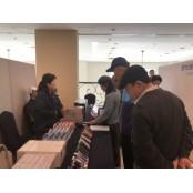 라이프스타일 콘돔, 경기도 노인 성문화 초박형콘돔 축제 참여