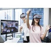 [2019 신년기획] VR·AR 산업 성장 가로막는 규제, 2019바다이야기동영상 채산성 없는 시장... 새해 정부차원 논의 기대 2019바다이야기동영상