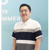 """[人사이트]송재철 나우픽 대표 띵동사이트 """"즉시배송서비스 지역인"""
