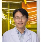 UNIST 최경진 교수팀, 부착형 탠덤 TCA 태양전지 개발