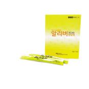 서울제약, 분지아미노산 제제로 아미노산제제 몽골 의약품 시장 아미노산제제 진출