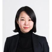 한글과컴퓨터그룹, 김연수 그룹운영실장 보스턴 칼리지 부사장 선임
