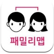 """애플이 소개하는 추석 섯다룰 앱 """"여기 다 섯다룰 있소"""""""