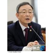 [브리핑] 4.13 총선 종반전, 한국호 방향 어디로? 종합온라인릴게임정보