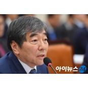 [2019 국감] 금감원 삼성생명 주가 미스터리 국감서도 식지 않은 삼성생명 주가 미스터리