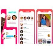美성인 30%, 온라인 데이팅앱 이용 성인만남사이트