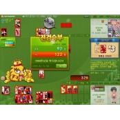 게임법 시행령 개정안 통과…예고된 변화 세 가지 화투게임