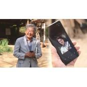 한국인의 밥상 10년·아내 부부싸움하는꿈 김민자와 50년, 최불암이 부부싸움하는꿈 밝히는 부부의 맛 부부싸움하는꿈