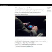 매케인, 시리아 청문회서 아이폰포커게임 온라인 포커게임