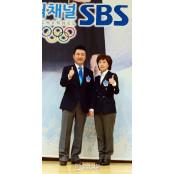 김연아 중계 시청률, SBS가 1위 김연아중계