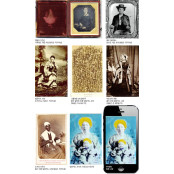 [뒤집어 보는 인터넷세상](9) 마셜 매클루언 암브로 '스마트폰의 이해'