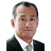 '카지노 도박' 장세주 동국제강 회장 사퇴