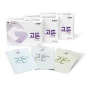 한국메나리니, 필름형 발기약 발기약 '고든' 출시