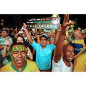 호세프 대통령 탄핵안, 브라질 하원 통과···상원으로 공 섹코 넘어가