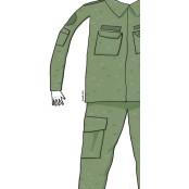 [미투의 혁명, 혁명의 미투](2)남성의 탄생 짝성인편 - 10대 땐 여학생을 '성적 짝성인편 대상화'…성인 돼선 '룸살롱 문화'