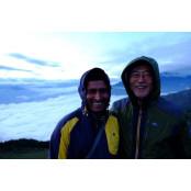 문 대통령, 네팔 박타 지진피해 학교 복구 박타 사비 지원