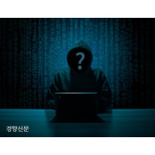 접속 10분 만에 딥웹 총·마약·불법영상…'다크웹' 클릭 한 딥웹 번에 범죄자 될 딥웹 수도