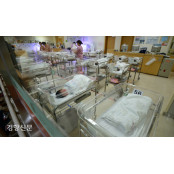 국내 분만율 1위 남성불임병원 제일병원, 폐업위기 딛고 남성불임병원 다시 문 연다…분만기능은 남성불임병원 축소