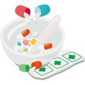 약, 제형 따라 안약 유통기한 천차만별