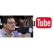 선수 직접 파악 어려워진 스카우트들 야구선수 연봉 '우리에겐 유튜브가 있다'
