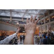 짙어진 '일국' 흐려진 홍콩 '양제'…'무간지옥' 홍콩 [정환보의 홍콩 디스커버리]