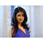 인도 발리우드 스타들 '위선' 논란 스타
