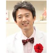 [건강설계]남성갱년기 자가 진단법 남성갱년기자가진단