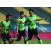 [스포츠 돋보기]K리그가 세계 축구시장에서 선전하려면 챔피언스리그중계