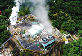 火山에너지·소똥으로 비트코인 채굴한다!
