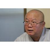 """""""원정도박·룸살롱 가는 스님도 서산불법도박 징계 안 하면서..."""" 서산불법도박"""
