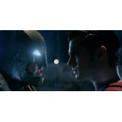 그래서 배트맨과 슈퍼맨은 슈퍼맨 배트맨 차이 대체 왜 싸운거야? 슈퍼맨 배트맨 차이