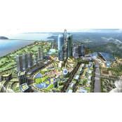인천도시공사, 영종도 미단시티 개발에 3372억원 날려