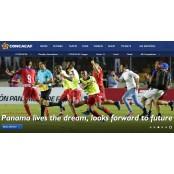 파나마, 사상 첫 월드컵 본선행... 임시 공휴일 월드컵북중미예선