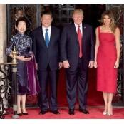 짜고치는 고스톱에 장단 고스톱치는방법 한번 맞춰주는 것, 고스톱치는방법 한국의 외교법