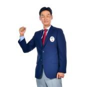 황선홍 흑역사 소환한 최용수, 매력 축구핸디캡 돋는 축구해설