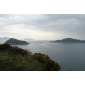 딱 2시간 30분만 머무를 수 즐겨박기 있는 천혜의 섬