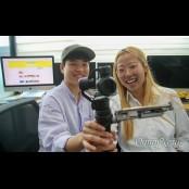 천오백만이 본 그 영상, 서울에서 섹스영상 만든 거 아닙니다