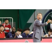 유재학-강을준-조성원까지, 더 특별해진 프로농구 감독대전