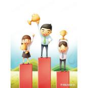 고객 신뢰 비결은 비뇨기과 영어 '품질과 최적 서비스' 비뇨기과 영어