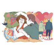 [love&]부부의 섹스는 의무이며 섹스윤활제 권리다