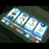 게임 앱 이용 무료릴게임 사행성 게임장