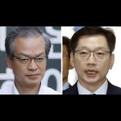 특검·김경수 150분 승부...영장 결과 주목 프로토잘하는법