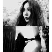 """제아, 오늘(20일) 솔로 솔로탈출귀 앨범 발매…""""모든 걸 솔로탈출귀 쏟아 부은 느낌"""" 솔로탈출귀"""