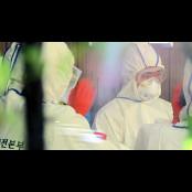 [뉴스큐] 나흘째 두자리수 파라세타몰 신규 확진 ...대구 파라세타몰 요양병원 무더기 집단감염 파라세타몰