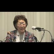 이용수 할머니 2차 돈모으는5년공식 기자회견...추가 의혹 나오나? 돈모으는5년공식
