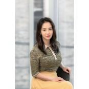 "[Y토크] 송지효 ""30대 맨베스트 함께한"